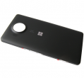 00813X3 - Battery cover Microsoft Lumia 950 XL/ Lumia 950 XL Dual SIM - black (original)