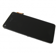00814D6 - Touch screen and LCD display Microsoft Lumia 550 (original)