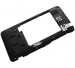 02230XDL - Back cover Huawei Ascend G525 (original)