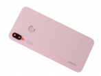 02351VQY, 02351VTW - Battery cover Huawei P20 Lite - pink (original)