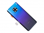 02352GDG - Battery cover Huawei Mate 20 Pro - twilight (original)