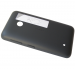 02507L0 - Battery cover Nokia Lumia 530 - dark grey (original)