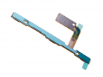 03024RKT - Side key flex cable Huawei Mate 10 Lite Dual SIM (RNE-L21) (original)