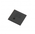 1203-007145 - IC-POWER SUPERVISOR PM8026 Samsung S6310/ S6500d/ S7500/ S7530M/ S7560/ S7562/ I8260 (original)