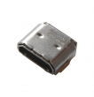 1264-0336 - USB connector Sony C5302/ C5303/ C5306 Xperia SP/ C6502/ C6503/ C6506 Xperia ZL (original)