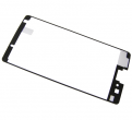 1274-9953  - Adhesive foil water proof display Sony D5503 Xperia Z1 Compact (original)