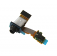 1275-4331 - Audio connector with sensor Sony C6916/ L39t/ L39u Xperia Z1s (original)