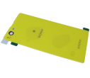 1276-8475 - Battery cover Sony D5503 Xperia Z1 Compact - lime (original)