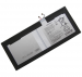 1291-0052 - Battery Sony Xperia Tablet Z4 - SGP712/ SGP771 (original)