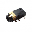 14240174 - Audio connector Huawei U8500 Ideos (original)