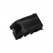 14240663 - HF connector Huawei U8950 Ascend G700 (original)