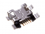 14241281 - Micro USB connector Huawei Y6 2018/ Y7 2018 (original)