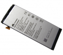 24021253 - Battery Huawei Ascend P6 (original)