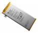 24021560 - Battery Huawei Ascend G6 (original)