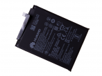 24022598 - Battery Huawei RNE-L01 Mate 10 Lite (original)