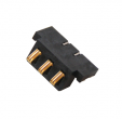 3711-006299 - Battery connector Samsung I9000/ I9001/ I9003/ I9020/ I9023 (original)