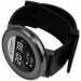 55021606 - Smartwatch Huawei Fit B19 Sport - black (original)