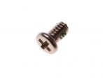 6001-002051 - Screw Samsung B2100/ B3410/ B5310/ B5512 Galaxy Y Pro Duos/ C3050/  C3322 Duos/ C3350/ C3500 Chat 35...