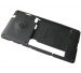 8003462 - Middle cover Microsoft Lumia 535 (original)