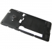 8003463 - Middle cover Microsoft Lumia 535 Dual SIM (original)