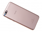 97070UNT - Battery cover Huawei Y5 2018 - gold (original)
