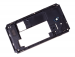 A/402-58660-0001 - Middle cover Band125 Sony D2004 Xperia E1 (original)