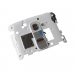 ACQ86814002 - Camera cover LG D802 Optimus G2 - white (original)