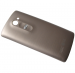ACQ88055102 - Back cover LG H340N Leon LTE gold (original)