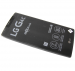 ACQ88378053 - Front cover with touch screen and display LG H525 / H525N G4c (original)