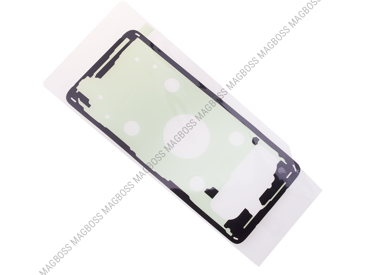 GH02-17484A - Adhesive battery cover Samsung SM-G973 Galaxy S10 (original)
