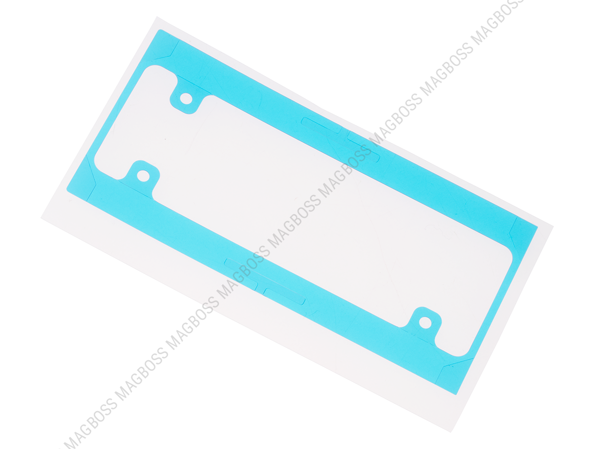 GH02-12295A - Adhesive film batteries Samsung SM-G935F Galaxy S7 Edge (original)
