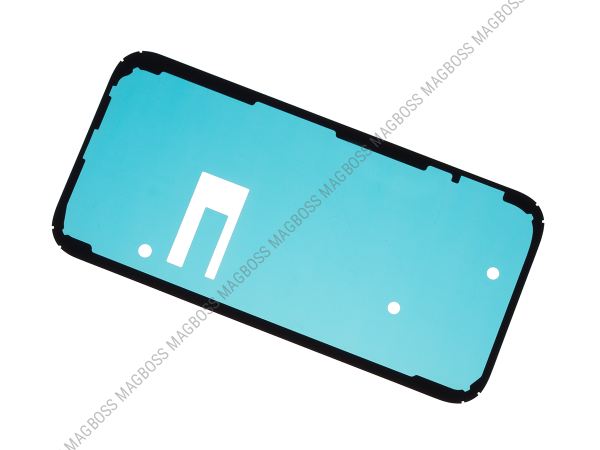 GH81-14351A - Adhesive foil battery cover Samsung SM-A520F Galaxy A5 (2017) (original)