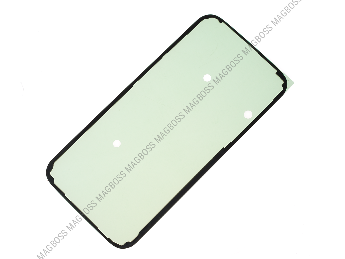 GH81-13702A - Adhesive foil battery cover Samsung SM-G930F Galaxy S7 (original)