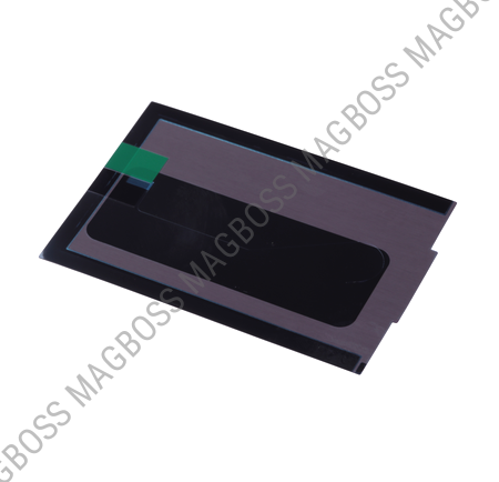 GH81-12784A -  Adhesive foil display Samsung SM-G920 Galaxy S6 (original)