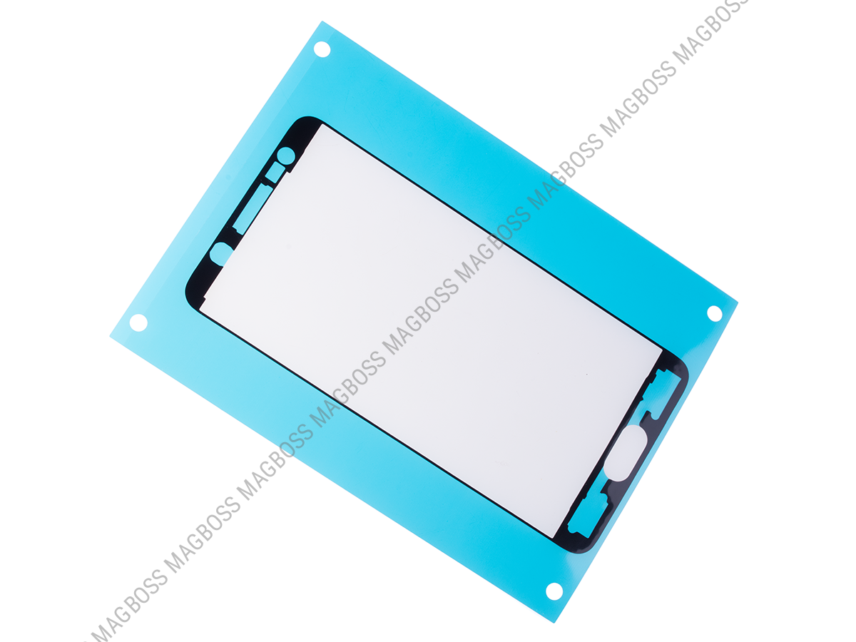 GH81-13720A - Adhesive foil display Samsung SM-J510 Galaxy J5 2016 (original)