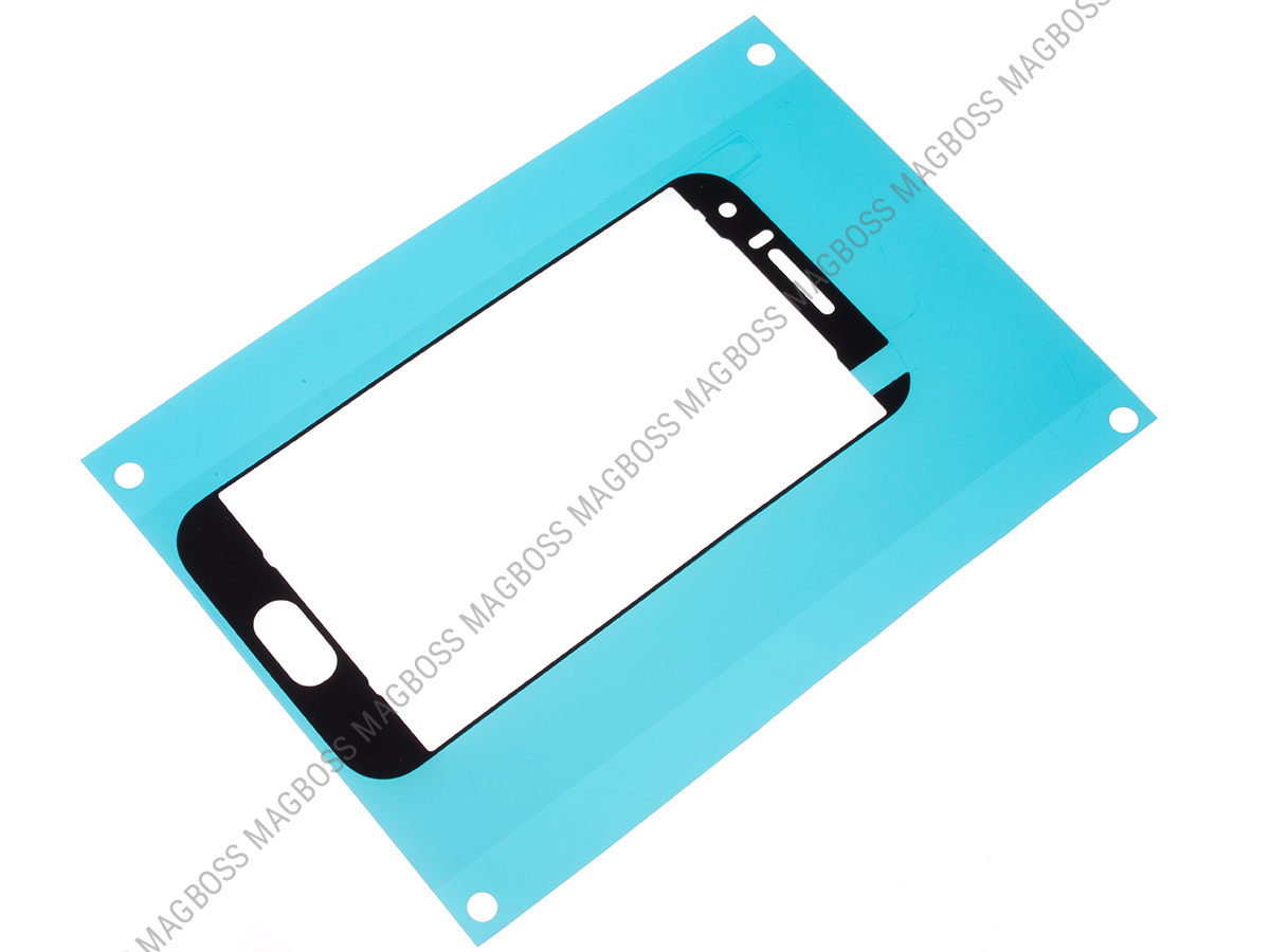 GH81-12711A -  Adhesive foil touch screen Samsung SM-J100H Galaxy J1 (original)