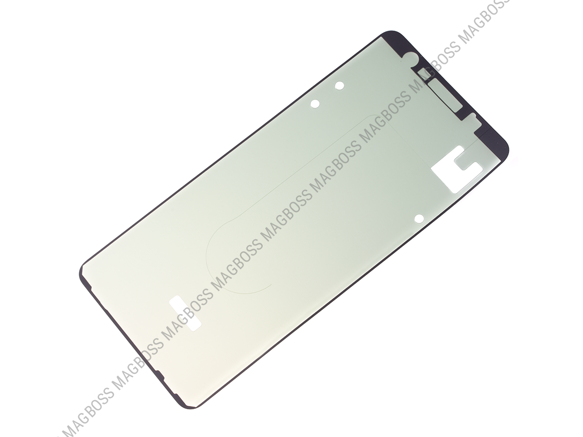 GH81-16201A - Adhesive  LCD display Samsung SM-A750 Galaxy A7 (2018) (original)