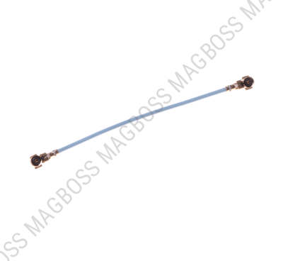 GH39-01791A - Antenna cable 33mm Samsung SM-G920 Galaxy S6 (original)