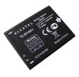 Battery Alcatel OT 4030D One Touch S'Pop Dual (original)