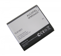 Battery Alcatel OT 5038D One Touch Pop D5 Dual SIM (original)