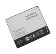 Battery Alcatel OT 5050X/ 5050Y One Touch Pop S3 (original)
