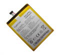 Battery Alcatel OT 6050Y One Touch Idol 2S (original)