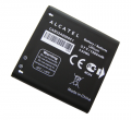 Battery Alcatel OT 991D/ OT 6010X One Touch Star/ 6010D One Touch Star (original)