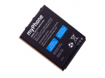 Battery BM-29 myPhone Titan/ Iron 2 (original)