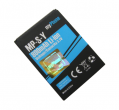 Battery myPhone 1062 Talk+/ 1065 (original)