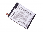 BPND100001S - Battery Nokia 5 (original)
