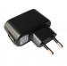 Charger Kazam Trooper X3.5/ X4.0 (original)