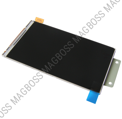 GH96-08622A - Display LCD Samsung SM-G318H Galaxy Trend 2 Lite (original)