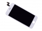 - Display LCD with touch screen (original material) iPhone 6S - white