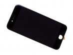 - Display LCD with touch screen (original material) iPhone 8 - black